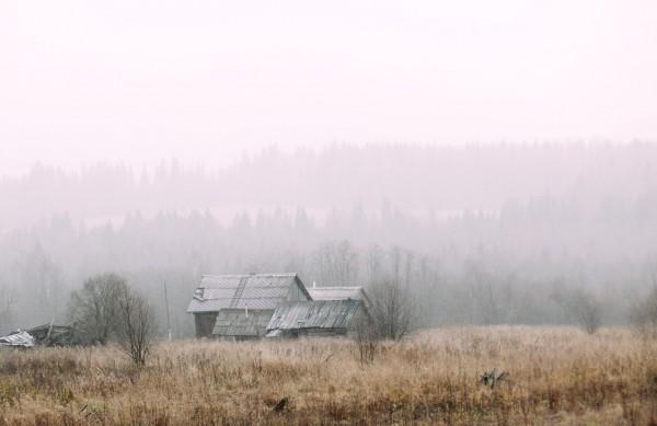 Фото Геннадия Васильева