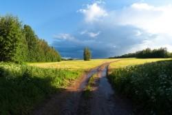 foto-blogging.ru