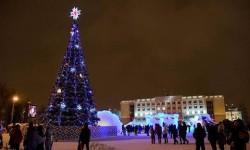izhevsk-news.net