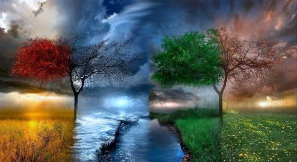 Картинки по запросу метеорология